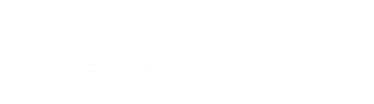 EVBoosters Logo