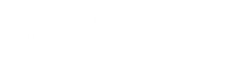 Recruitment Logo EVBoosters