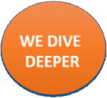 We Dive Deeper EVBoosters