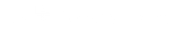 Ev Treasury Room Logo