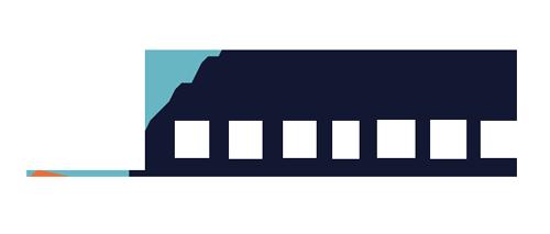 Hubject Logo Evboosters