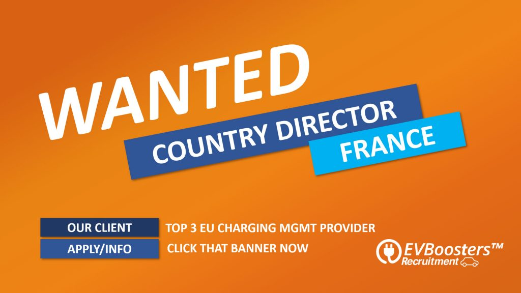 Banner Linkedin Country Director Fr