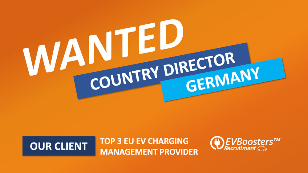 Wanted Country Director Germany Website 02