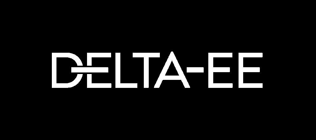 Delta Logo White 20190802 01