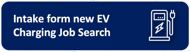 Button Ev Charging Job Search