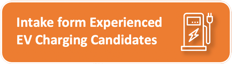 Button Ev Charging Candidates Search
