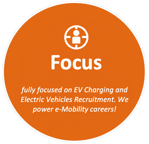 Evboosters Charging Recruitment Focus 2