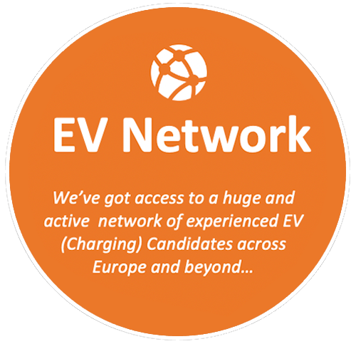 Evboosters Charging Recruitment Network 2