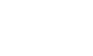 Logo Schmidt Automotive Research