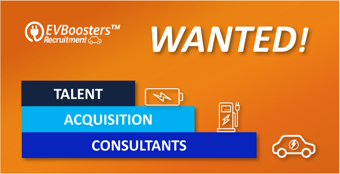 button ev careers talent acquistion consultants