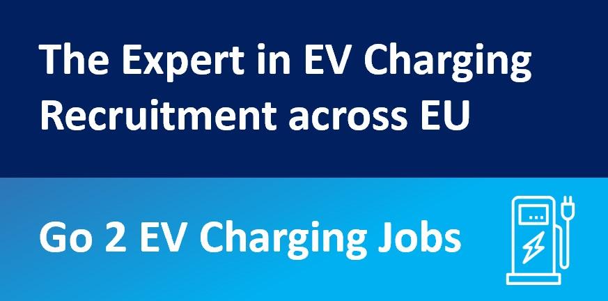 banner expert ev charging april 2021 website